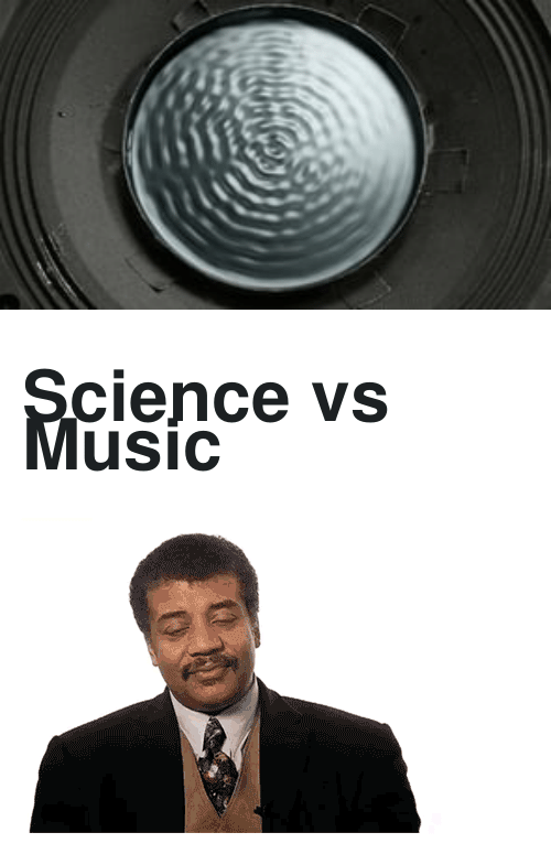 "Gif, Music, and Http: <h1>Science vs Music</h1> <p><img src=""http://i0.kym-cdn.com/photos/images/newsfeed/000/198/010/tysonreaction.gif""/></p>"