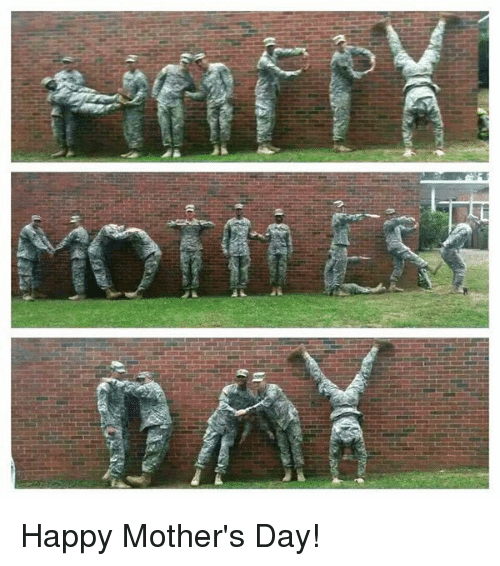 Memes, Mother's Day, and Happy Mothers Day: 咧  ,n Happy Mother's Day!