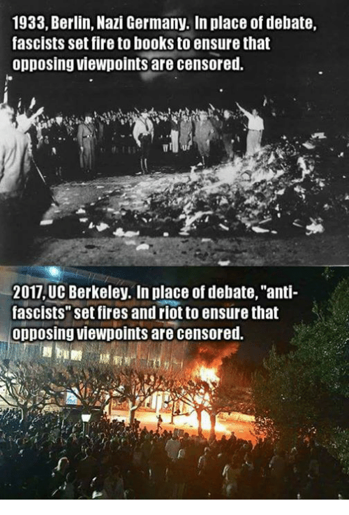 Jew Detector: 25+ Best Memes About Nazi Germany
