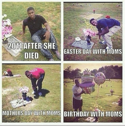 Birthday, Easter, and Mother's Day: 2011  AFTER SHE  EASTER DAY WITH MOMS  DIED  MOTHERS DAY WITH MOMS BIRTHDAY WITH MOMS