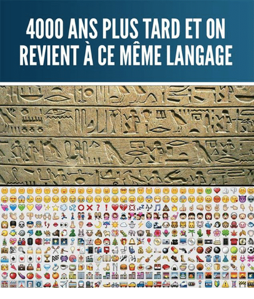 "Memes, 🤖, and Ddo: 4000 ANS PLUS TARD ET ON  REVIENT A CE MEME LANGAGE  IIIろろろ  0009昌+4I'd&GAN6%RO&#VS 貽等*MO  幽裊cs ig ▲ PX4"" Y乙€4i 무 c3 dt, ǎ伞-4丶1/:000.00G  DDo, 00《 Ba> D洫14  TOO @ @m y4)孟  NG  OA  DO) 03蕈【】 O 30画3  TG  EN  DA  40 #511  RI  AE  S ^E  UM  IE  o@ !旱&@bB9eg V  -0@n.gt5G0&S]マ  N,A  ② ③ O 0분 £1 flej』10  AT  To ③ PS及→么。er o» @ DE 白  90DS> 옷 :QEN,ex D GENT  ③☆& Φ 7 X隣000  01  冷{ #Aas 0-1 ) O-  OV  DCa3D> .003 9:8/ )47l 소"