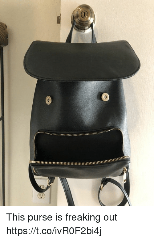 Faces-In-Things, This, and Freaking: 44444414234  im1 This purse is freaking out https://t.co/ivR0F2bi4j