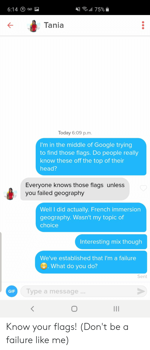 Geography Classes in 2040   Geography Meme on Conservative Memes