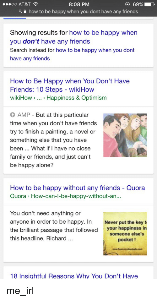 f9192e0bd2f96 808 PM OO AT T a How to Be Happy When You Dont Have Any Friends ...