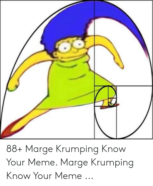 🦅 25+ Best Memes About Know Your Meme Marge | Know Your