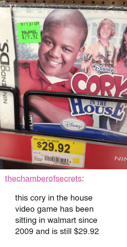 🦅 25+ Best Memes About Cory in the House | Cory in the ...