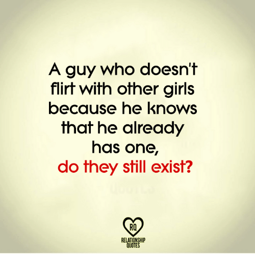flirting memes with men memes quotes sayings for women