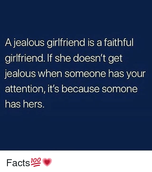 Girl says she is dating someone