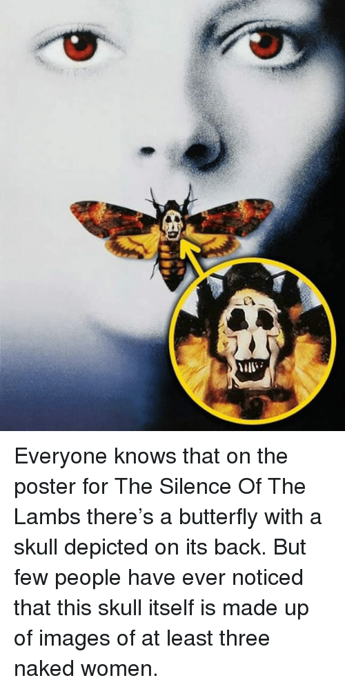 a review of the story the silence of the lambs Reviews: the silence of the lambs toggle navigation and others work at the top of their craft `silence of the lambs' is the story of a young fbi trainee.