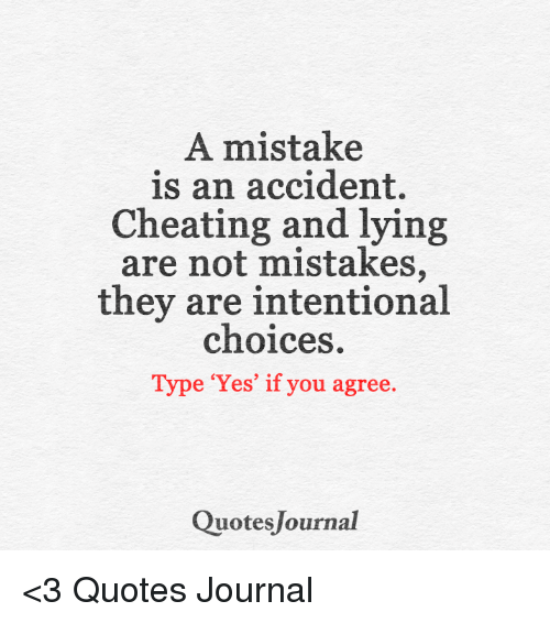 🦅 25+ Best Memes About Cheating-And-Lying | Cheating-And ...