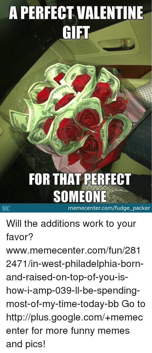 A Perfect Valentine Gift For That Perfect Someone Mc