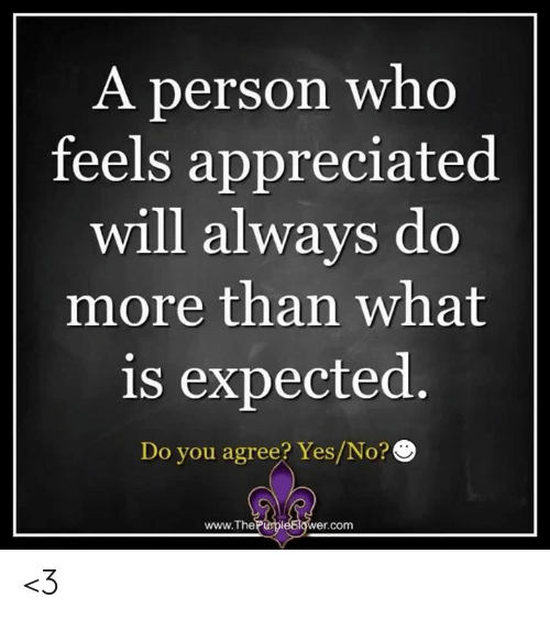 🦅 25+ Best Memes About a Person Who Feels Appreciated | a