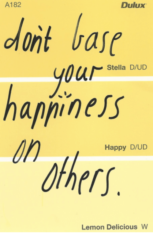 stella: A182  Dulux  dont vas  Stella D/UD  anmnes  on  Happy D/UD  Ohers  Lemon Delicious W