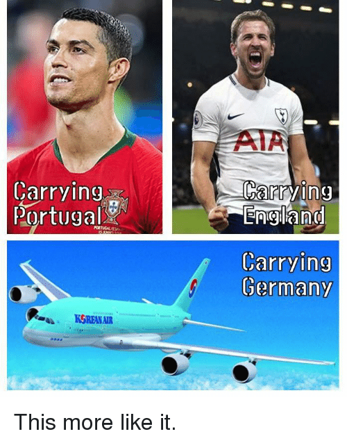 aia carrying portugal england carrying germany ksgrean air this more 34405481 aia carrying portugal england carrying germany ksgrean air england