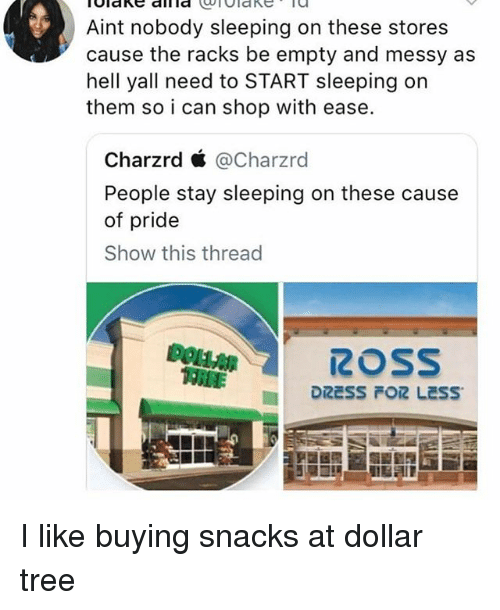 25+ Best Memes About Dollar Tree