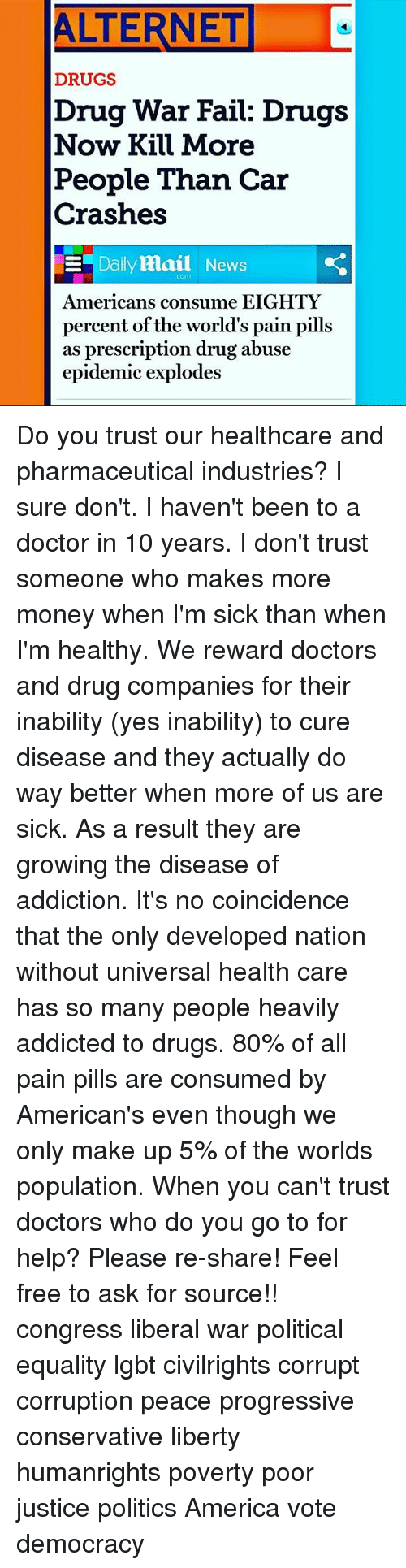 universal healthcare a cure for america