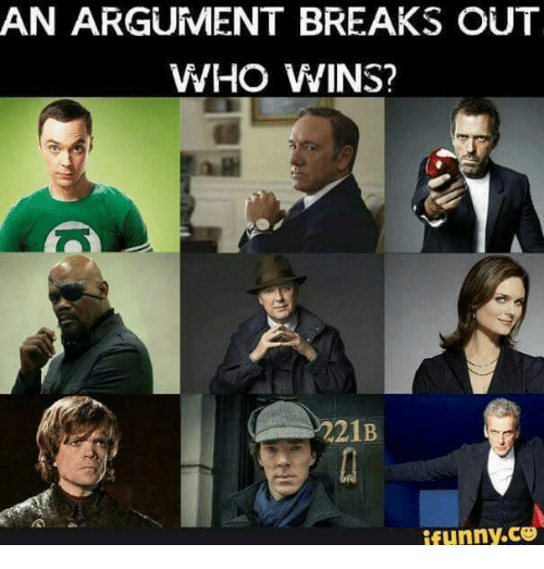 an argument breaks out who wins ifunny co %3Cthe messenger%3E 8263992 🦅 25 best memes about ghost ship ghost ship memes