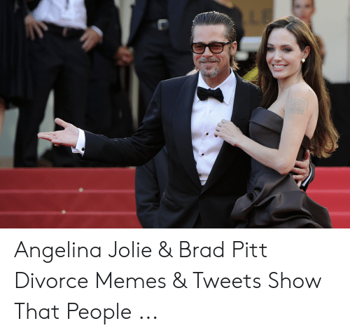 Opinion you pitt suck angelina brad jolie not give minute?