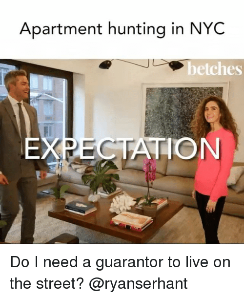 I Need A Apartment: 25+ Best Memes About Hunting