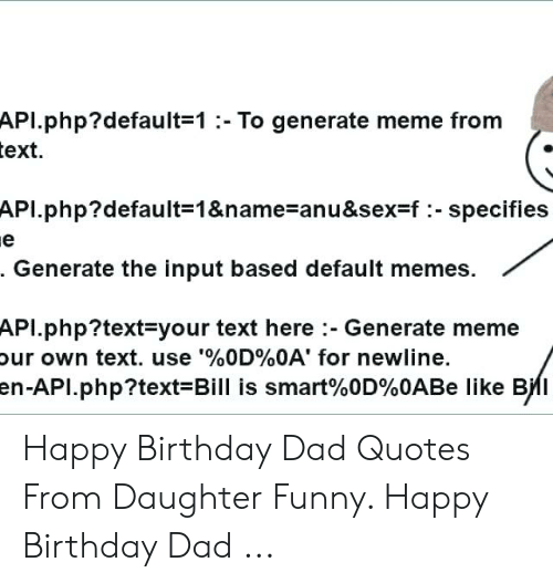 🦅 25 Best Memes About Happy Birthday Memes for Daughter