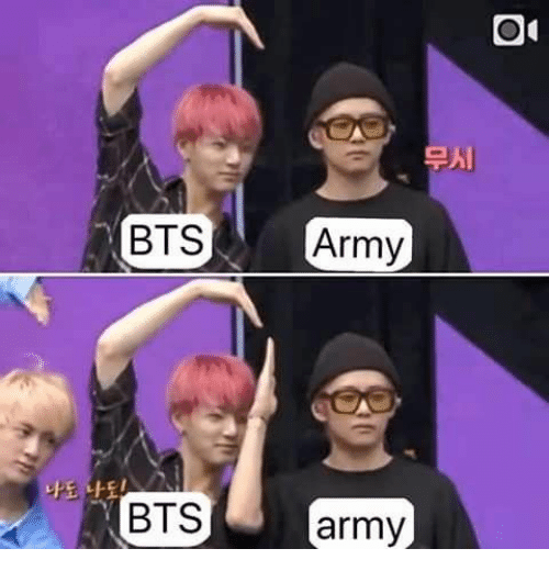 Army, Bts, and Army Bts: Army  BTS  BTS  army