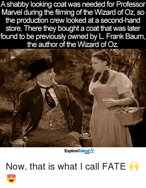 the wizard of oz an exploration 1 nathanson begins his exploration of the classic 1939 film the wizard of oz with  what appears to be a simple question: why is this movie so massively and.