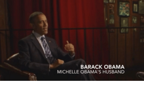 Michellee: BARACK OBAMA  MICHELLE OBAMA'S HUSBAND