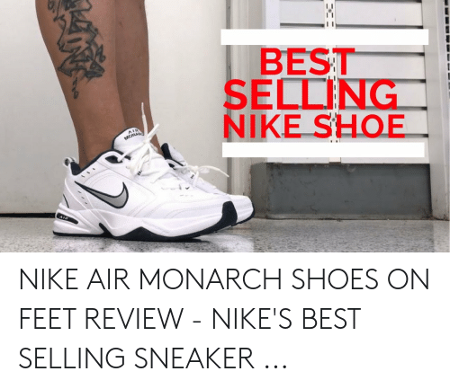 519e6db67f5 Nike, Shoes, and Best: BEST SELLING NIKE SHOE NIKE AIR MONARCH SHOES ON