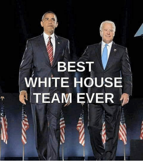 White House, Best, and House: BEST  WHITE HOUSE  TEAM EVER