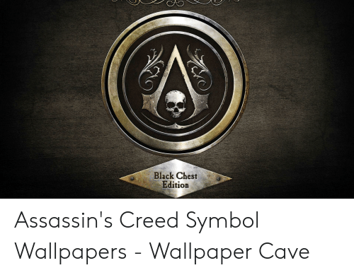 25 Best Memes About Assassins Creed Symbol Assassins Creed