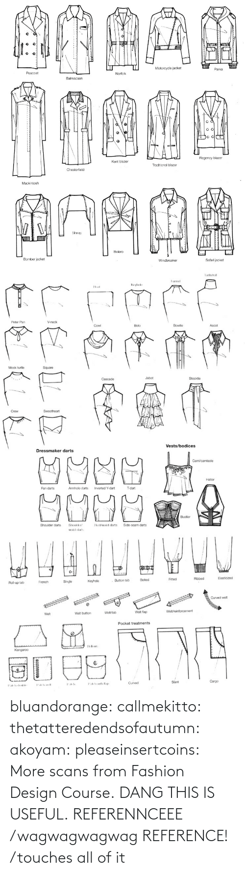 dang: bluandorange:  callmekitto:  thetatteredendsofautumn:  akoyam:  pleaseinsertcoins:  More scans from Fashion Design Course.  DANG THIS IS USEFUL.  REFERENNCEEE  /wagwagwagwag REFERENCE!  /touches all of it