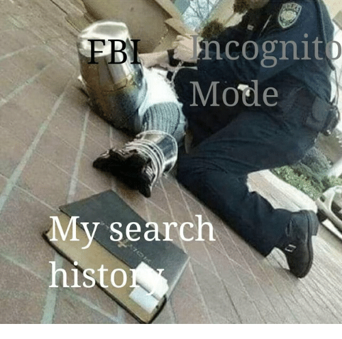 Search and Mode: Bncognit  Mode  My search  histo
