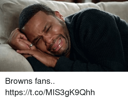 Football, Nfl, and Sports: Browns fans.. https://t.co/MIS3gK9Qhh