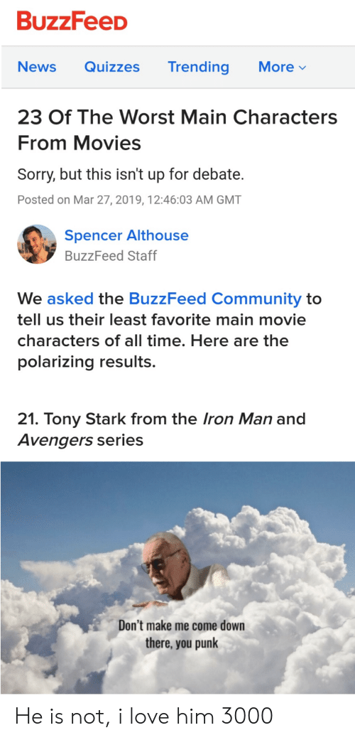 BuzzFeeD News Quizzes Trending More 23 of the Worst Main