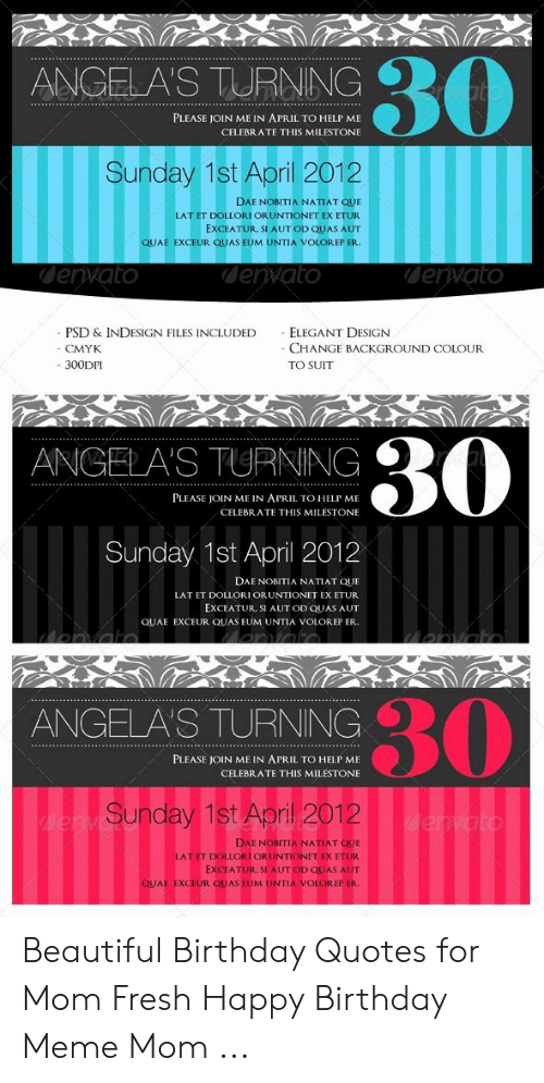 c0 angelas turning please join me in april to help