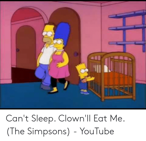 🦅 25+ Best Memes About the Simpsons Youtube | the Simpsons