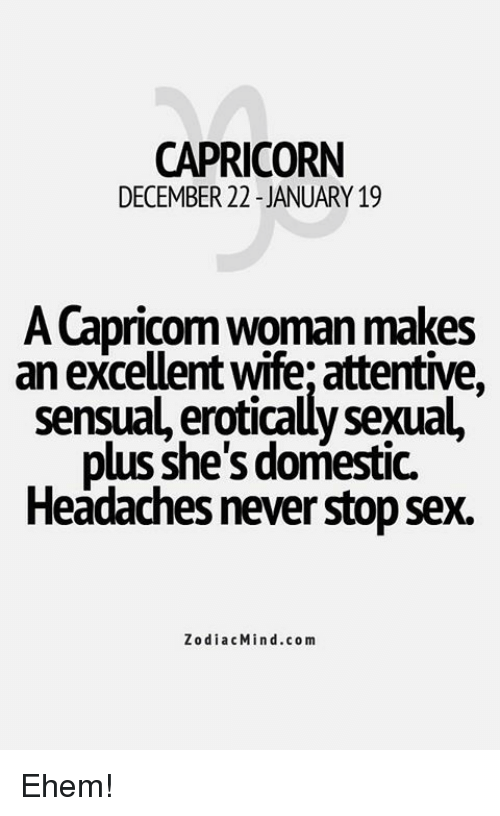 capricorn-sex-facts-sex-videos-for-corby