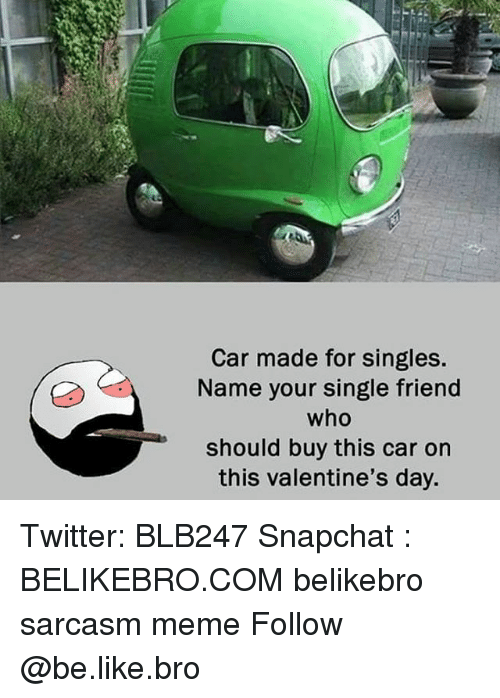 Valentine S Day Car Images