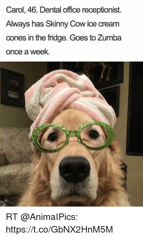 🦅 25+ Best Memes About Office Receptionist | Office