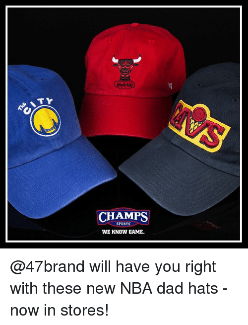 2bf14156421 🦅 25+ Best Memes About Champs Sports