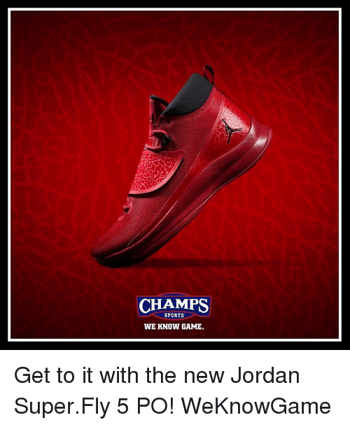 cfd8b77bf60 🦅 25+ Best Memes About Champs Sports
