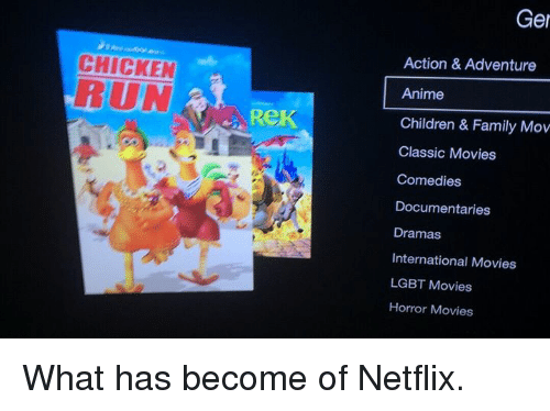 Popular Scary Chicken Meme: Search Cartoon Gore Memes On Me.me