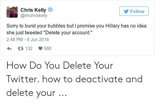 🦅 25+ Best Memes About Delete Your Twitter | Delete Your Twitter Memes