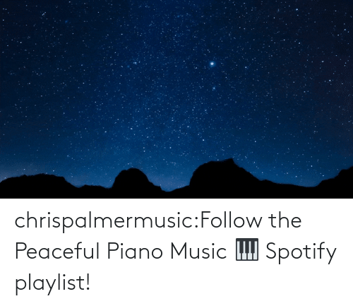 Music: chrispalmermusic:Follow the Peaceful Piano Music 🎹 Spotify playlist!