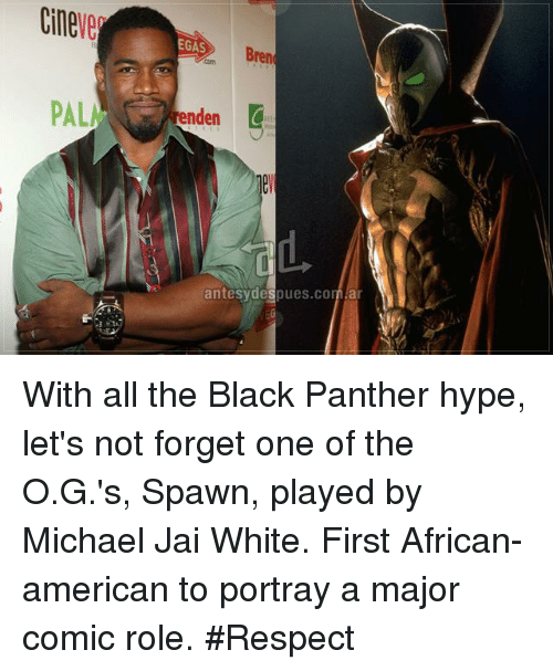 Blackpeopletwitter, Funny, and Hype: cineve  EGAS  Bren  com  PALA  enden  antesydespues.comar