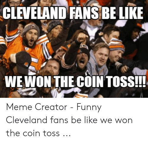 cleveland-fans-be-like-we-won-the-coin-t