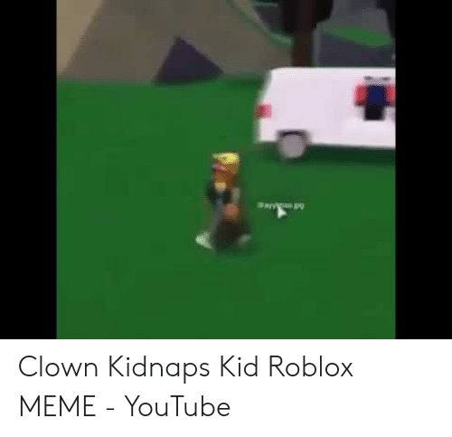 25 Best Memes About Free Robux For Kids Meme Free Robux For