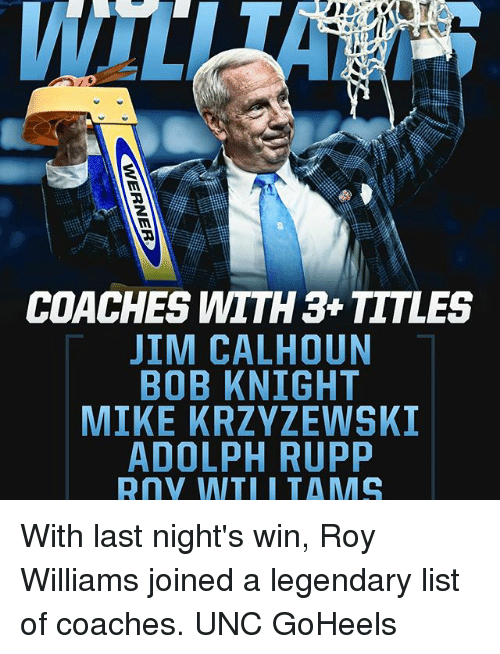 coach knight the will to win Bobby knight is winning in a new arena from president donald trump to a candidate for tennessee state representative, former iu coach bobby knight is finding success in new arena: politics.