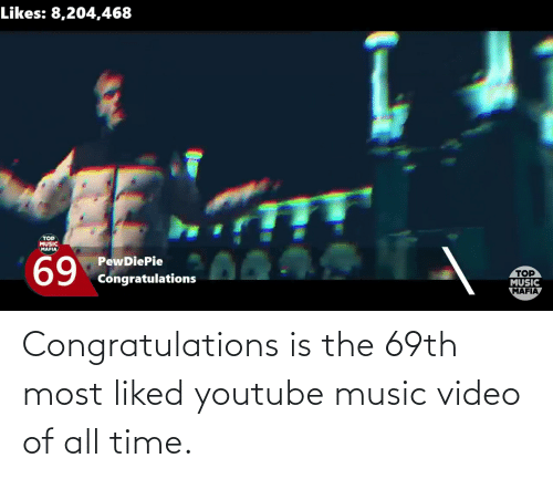 25 Best Memes About Youtube Music Video Youtube Music Video