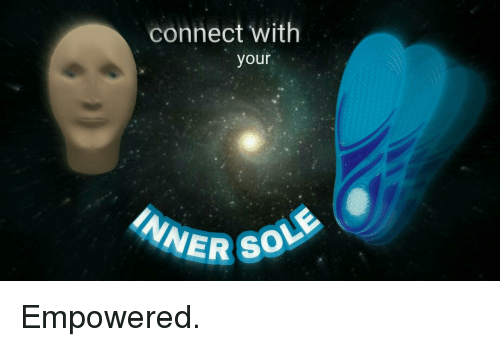 Empowered, Connect, and Wer: connect with  your  WER SO Empowered.